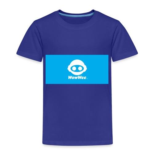 WoeWee - Kids' Premium T-Shirt