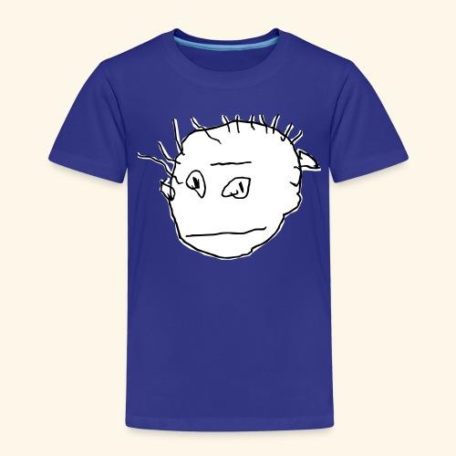 emi01 - Kinder Premium T-Shirt
