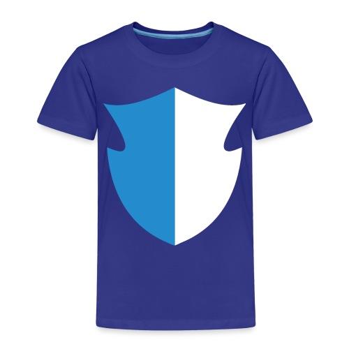 Luzern - Lucerne - Kids' Premium T-Shirt