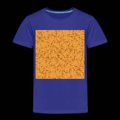 chicken nuggets - Premium-T-shirt barn