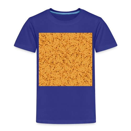 chicken nuggets - Premium-T-shirt barn