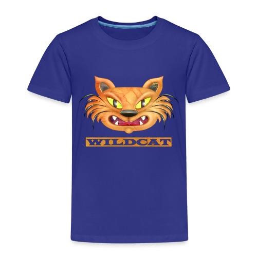 Snarly - Kinderen Premium T-shirt