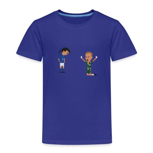 Glory in 1994 - Kids' Premium T-Shirt