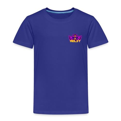 Team Nelsy - T-shirt Premium Enfant