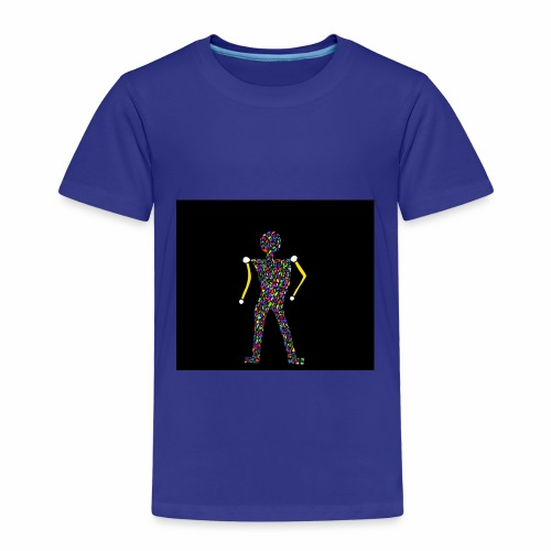 ALEXANDRIN - T-shirt Premium Enfant