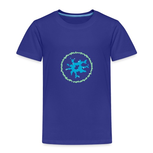virus - Kids' Premium T-Shirt