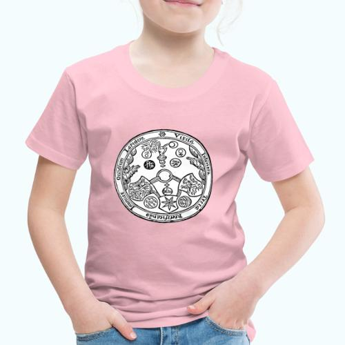 Alchemie - Kids' Premium T-Shirt