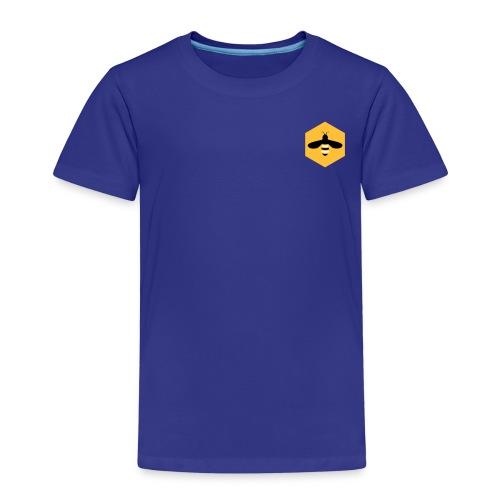 MG - T-shirt Premium Enfant