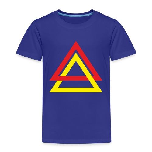 Lemo's - T-shirt Premium Enfant
