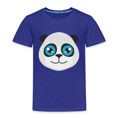 #PandaArmy - Kids' Premium T-Shirt