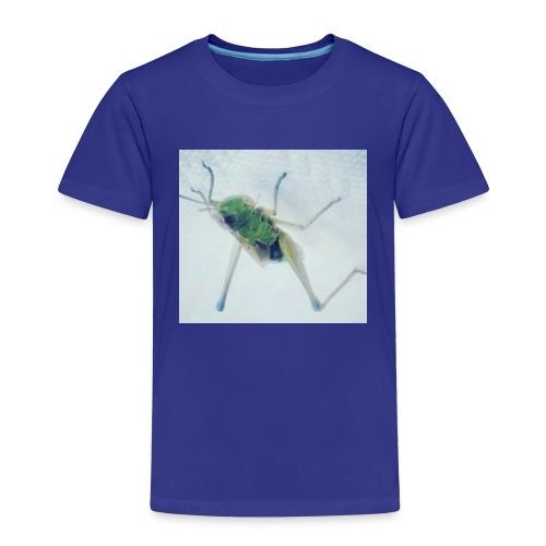 SCHÖNE GALAXIE - Kinder Premium T-Shirt