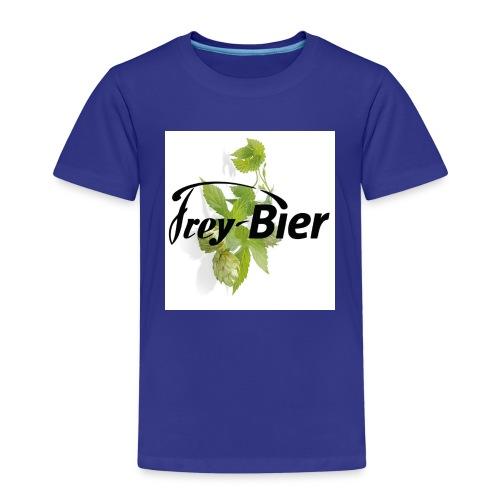 462194 408380285853823 994871169 o jpg - Kinder Premium T-Shirt