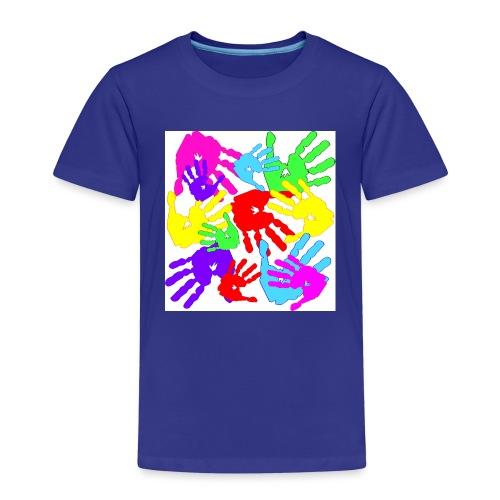 pastrocchio2 - Maglietta Premium per bambini