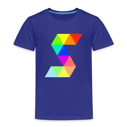 StoneWard - T-Shirt - MAN - Kinderen Premium T-shirt