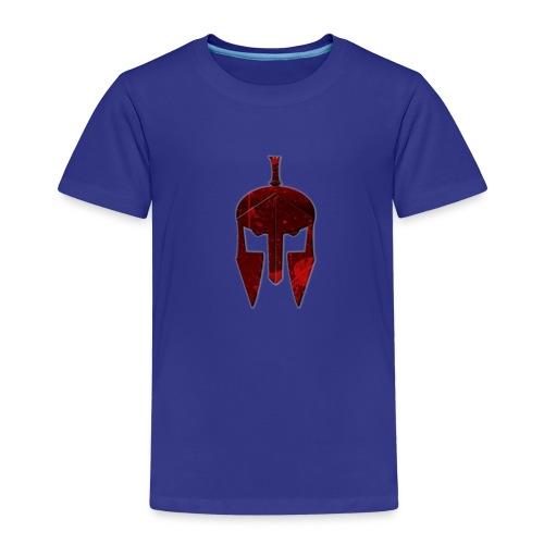 dgdgfd-png - Camiseta premium niño