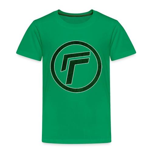 Naamloos 1 png - Kids' Premium T-Shirt