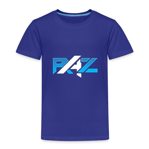 RAZ eSports - Kinder Premium T-Shirt