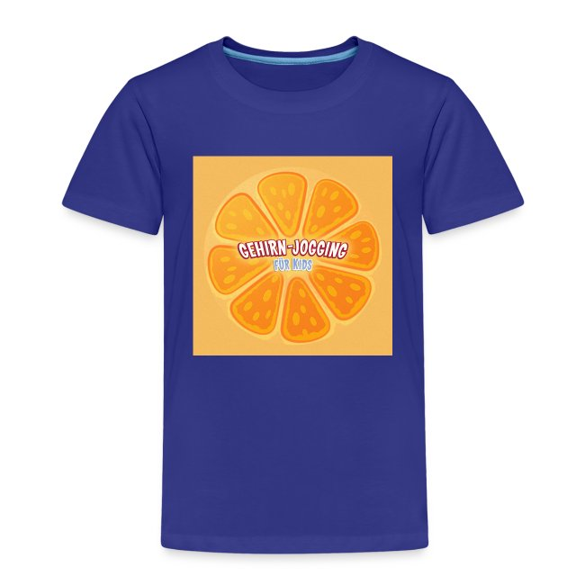 orangetextur