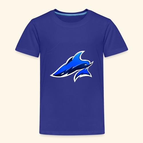 Flyzix® - T-shirt Premium Enfant