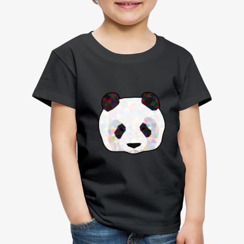 Panda - T-shirt Premium Enfant