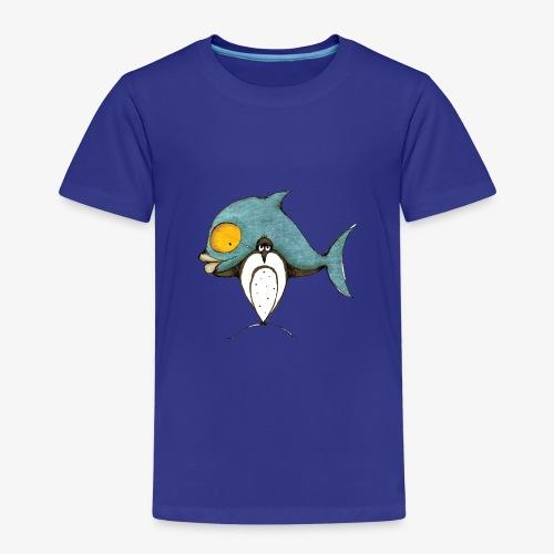 Under pressure - Kids' Premium T-Shirt