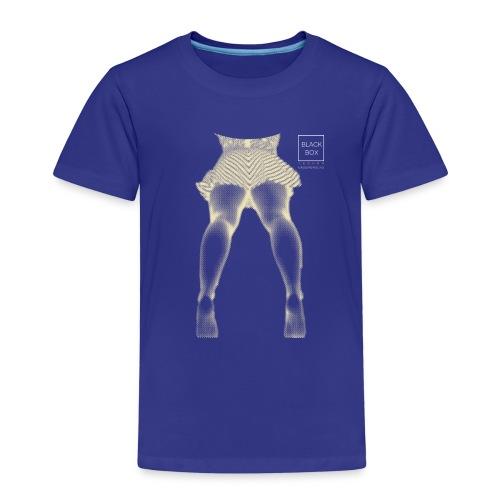 Sensual K - Kids' Premium T-Shirt