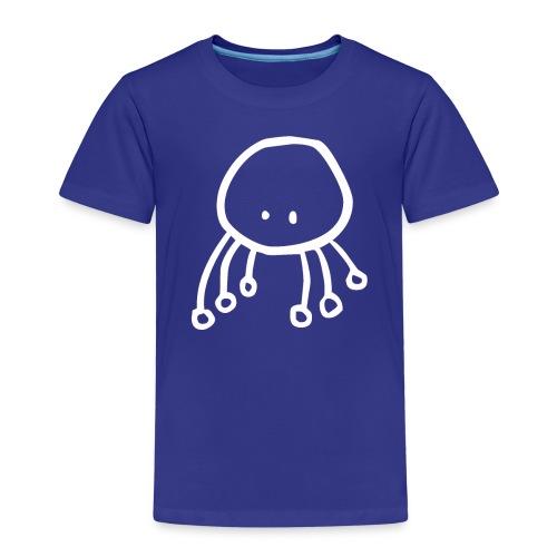 Insektentier - Kinder Premium T-Shirt