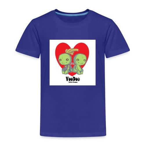 bhnvdloove-png - Camiseta premium niño