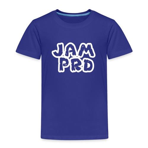 JAM P R D - Kids' Premium T-Shirt