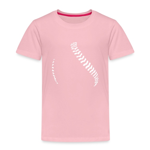 Baseball - Kids' Premium T-Shirt