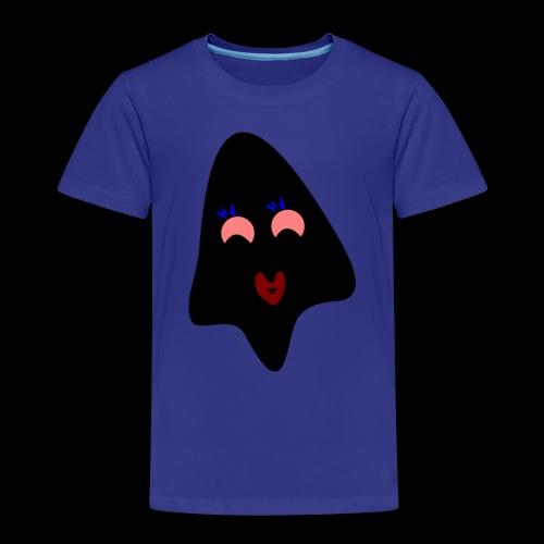 skoby - Maglietta Premium per bambini