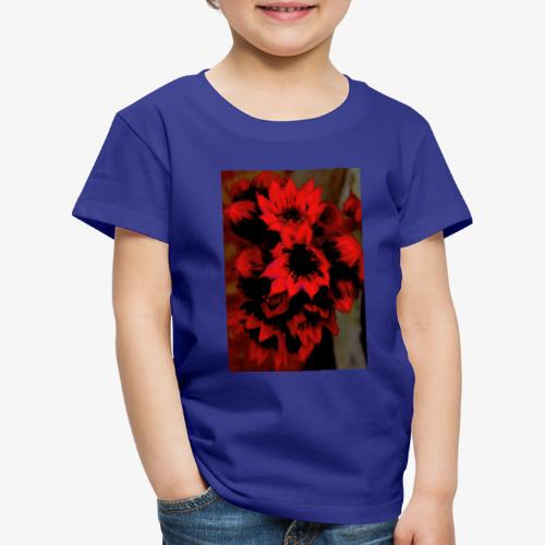 Woodydd - Kids' Premium T-Shirt