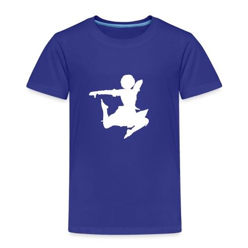 lezginka - Kinder Premium T-Shirt