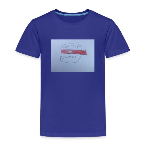 It's quality merchandise peeps remember subscribe - Kids' Premium T-Shirt