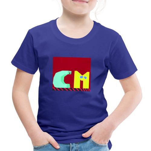 cromilo - Kinderen Premium T-shirt