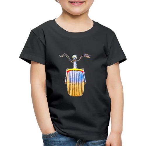 Scooter - T-shirt Premium Enfant