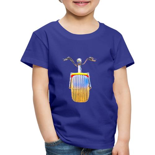 Scooter - T-shirt Premium Enfant
