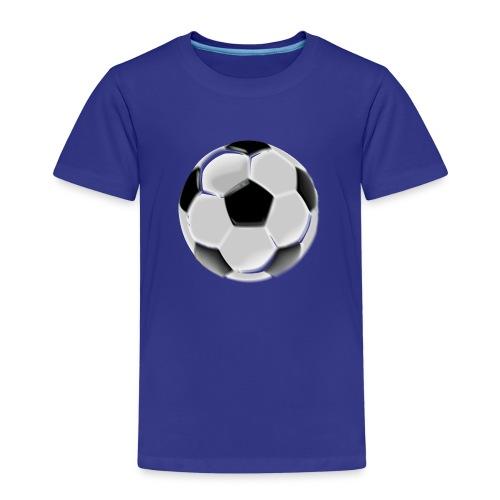 footballon - T-shirt Premium Enfant