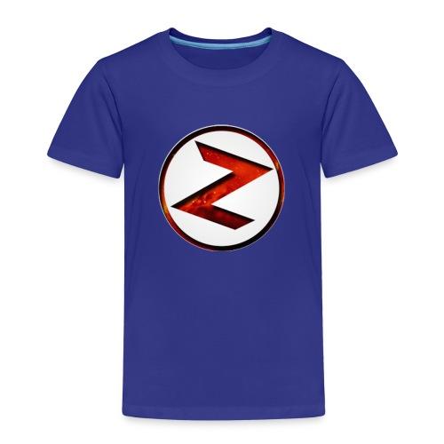ZENON - Kids' Premium T-Shirt