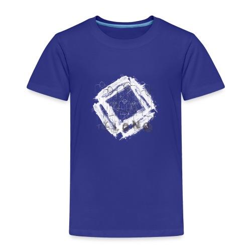 clone 2 - T-shirt Premium Enfant