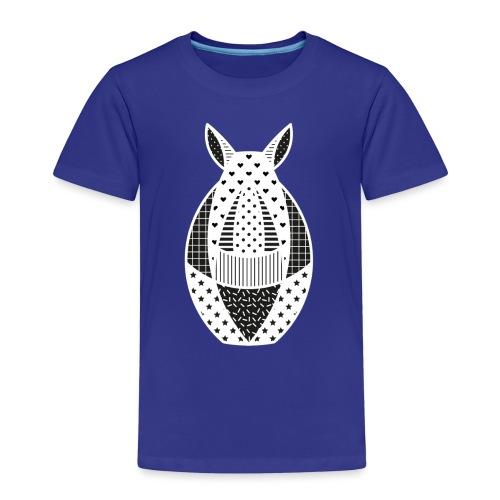 rhino - T-shirt Premium Enfant