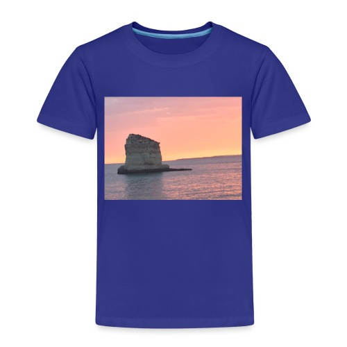 My rock - Kids' Premium T-Shirt
