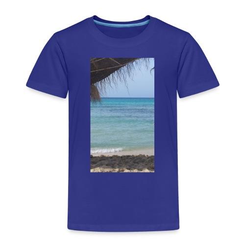 SCHÖN - Kinder Premium T-Shirt