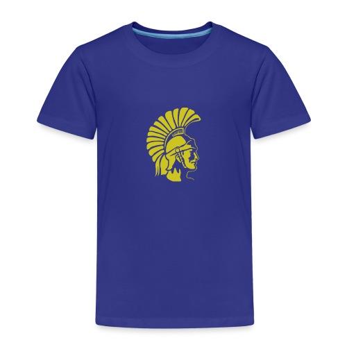 Topeka High School merch - Kids' Premium T-Shirt
