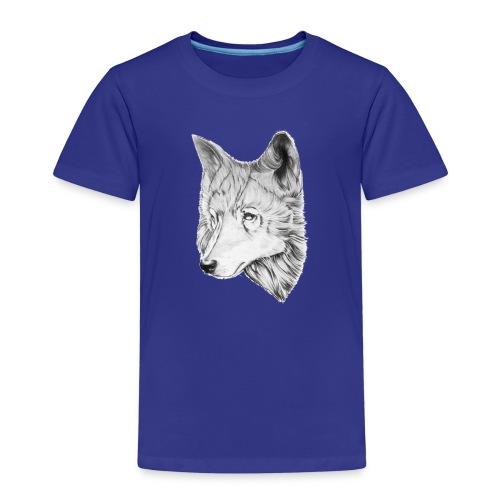 IMG 4534 iloveimg compres - T-shirt Premium Enfant