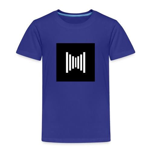 Future House Nation - Kinderen Premium T-shirt
