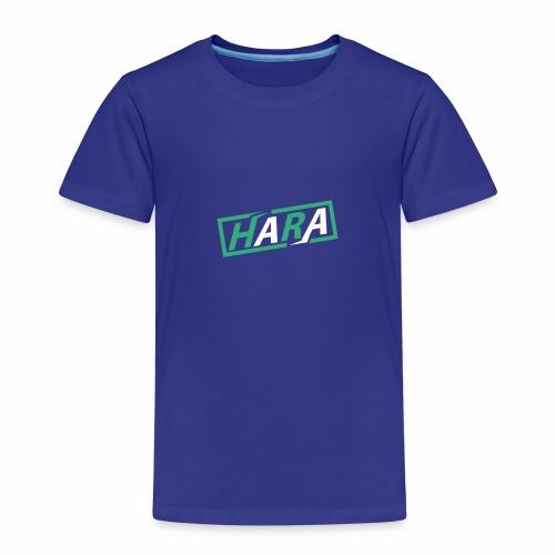 Hara200 - Teenage T-Shirt - Kids' Premium T-Shirt