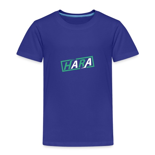 Hara200 - Teenage T-Shirt - Kids' Premium T-Shirt