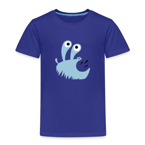 Mumpfi - Kinder Premium T-Shirt