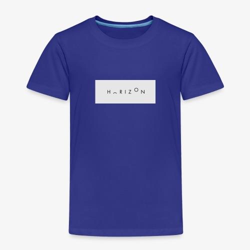 IMG 1207 - Kids' Premium T-Shirt